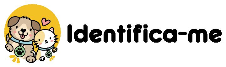 Identifica-me